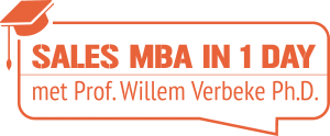 Sales MBA in 1 Day